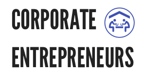 corporate-entrepreneurs.de